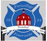Freiwillige Feuerwehr Niendorf